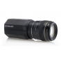 Avigilon JPEG2000 HD Pro M 16MP Мегапикселова камера